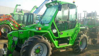 Verreiker Merlo Panoramic P40.7 CS tweedehands