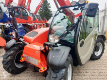 Manitou telescopic handler MLT625 H 75PS