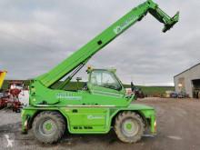 Chariot élévateur de chantier Merlo Roto 45.21 MCSS occasion