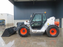 Telehandler Bobcat T 3571 second-hand
