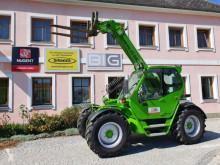 Chariot télescopique Merlo Multifarmer 30.6 4x4x4 PREISREDUZIERT occasion