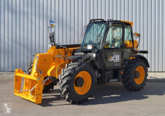 Chariot élévateur de chantier JCB 535-95 occasion