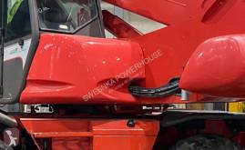 Chariot élévateur de chantier Manitou MRT 1840 EASY occasion