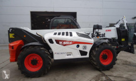 Stivuitor telescopic Bobcat T40.180SLP second-hand