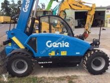 Chariot télescopique Genie GTH-2506 occasion