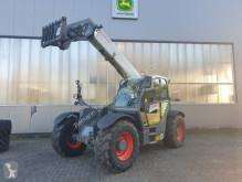 Chariot élévateur de chantier Claas Scorpion occasion