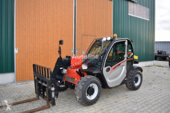 Manitou telescopic handler MT625