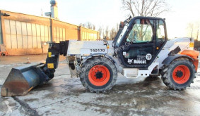 Stivuitor telescopic Bobcat T40170 second-hand