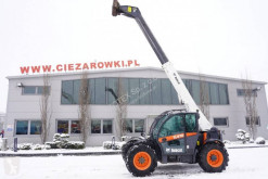 Stivuitor telescopic Bobcat TL470 7m-3500kg , 2000 MTH second-hand