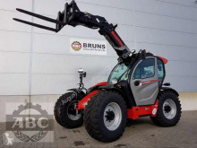 Manitou MLT 635-130 telescopic handler new