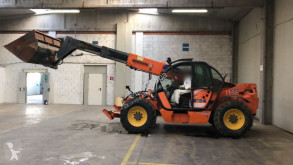 K1304A telescopic handler used