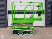 Nacelle automotrice FRONTEQ LIFT FS050507 t