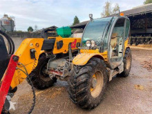 Dieci 40.7 PS AGRIPLUS telescopic handler used