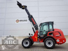 Manitou MLA-T 516-75 H telescopic handler new