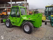 Verreiker Merlo Panoramic P 32.12 EVS tweedehands