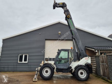 Stivuitor telescopic Bobcat T 40140 second-hand