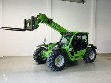 Merlo P32.6L Plus / 100 PS / Bauhöhe nur 1.98m telescopic handler used