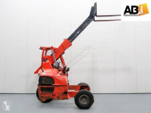 Stivuitor telescopic Manitou TMT-25.20 second-hand