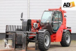 Stivuitor telescopic Manitou MHRT10120 second-hand