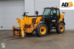 Stivuitor telescopic JCB 540-170 second-hand