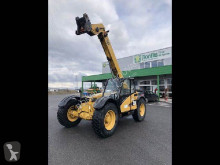 Stivuitor telescopic Caterpillar TH 330B second-hand
