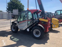 Stivuitor telescopic Manitou MLT625 75H second-hand