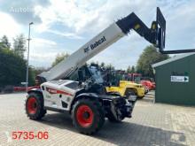 Stivuitor telescopic Bobcat T 40180 SLP 100 IV second-hand