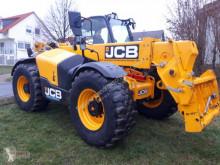 Chariot télescopique JCB 560-80 AGRI PRO occasion