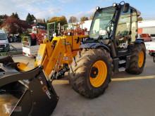 Verreiker JCB 541-70 AGRI SUPER nieuw