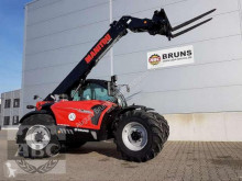 Manitou MLT 737-130 PS telescopic handler new