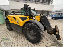 New Holland Teleskoplader TH 7.42 Elite