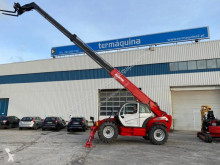 Stivuitor telescopic Manitou MT 1436 R second-hand