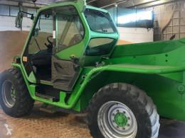 Chariot élévateur de chantier Merlo P40.17 occasion