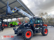 Bobcat T 36120 SLB 100 telescopic handler used
