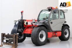 Chariot télescopique Manitou MLT840 occasion