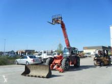 Chariot élévateur de chantier Manitou MT 1030 S occasion