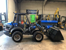 Verreiker Multione 12.4T series tweedehands