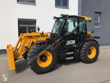 Stivuitor telescopic JCB 541-70 second-hand