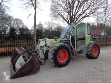 Chariot télescopique koop claas targo k50 verreiker/shovel occasion