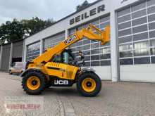 JCB 532-60 Agri telescopic handler new