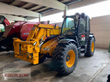 Stivuitor telescopic JCB 541-70 Agri Pro second-hand