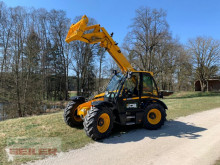 JCB 532-70 Agri telescopic handler new