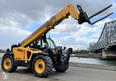 Dieci Runner 40.13 ­ 83,5 kW telescopic handler used