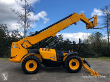 JCB 540-170 telescopic handler new