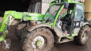 Chariot élévateur de chantier Merlo TF 35.7-115 occasion