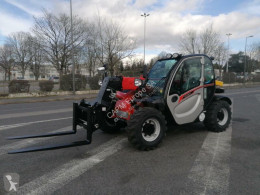 Manitou MT625H telescopic handler new