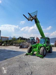 Verreiker Merlo Panoramic P 40.17 tweedehands