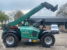 Kramer KT 559 telescopic handler new