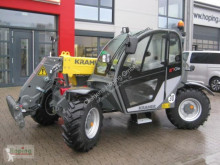 Kramer 2706 (30 km/h) / KT276 telescopic handler new