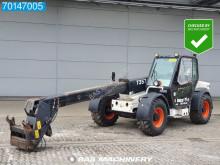 Chariot télescopique Bobcat 5700 GERMAN MACHINE occasion